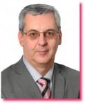 Daniel BRUYERE - Secrétaire de section