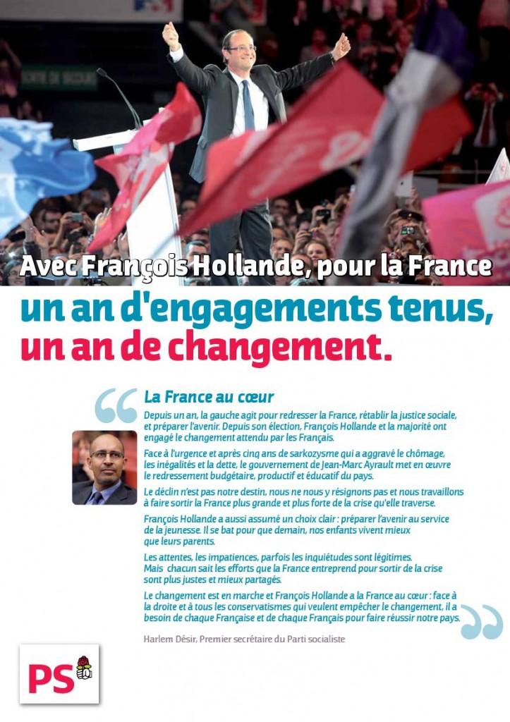 138461754-Avec-Francois-Hollandep1