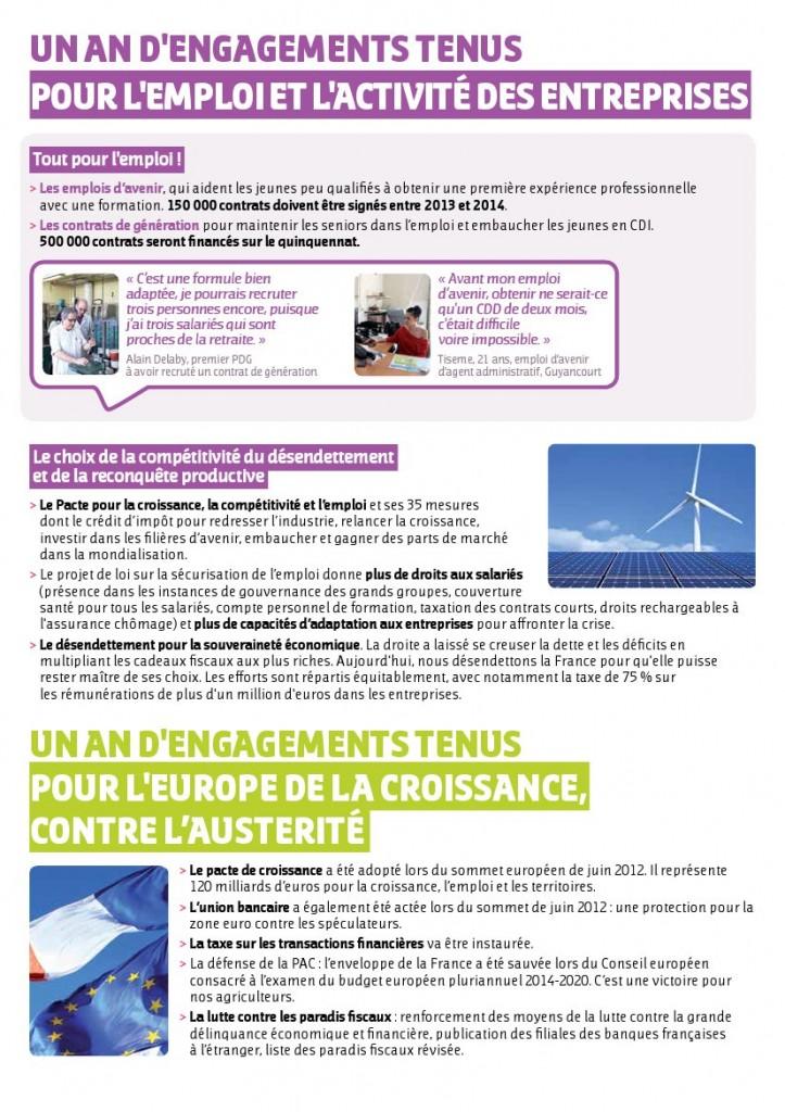 138461754-Avec-Francois-Hollandep3