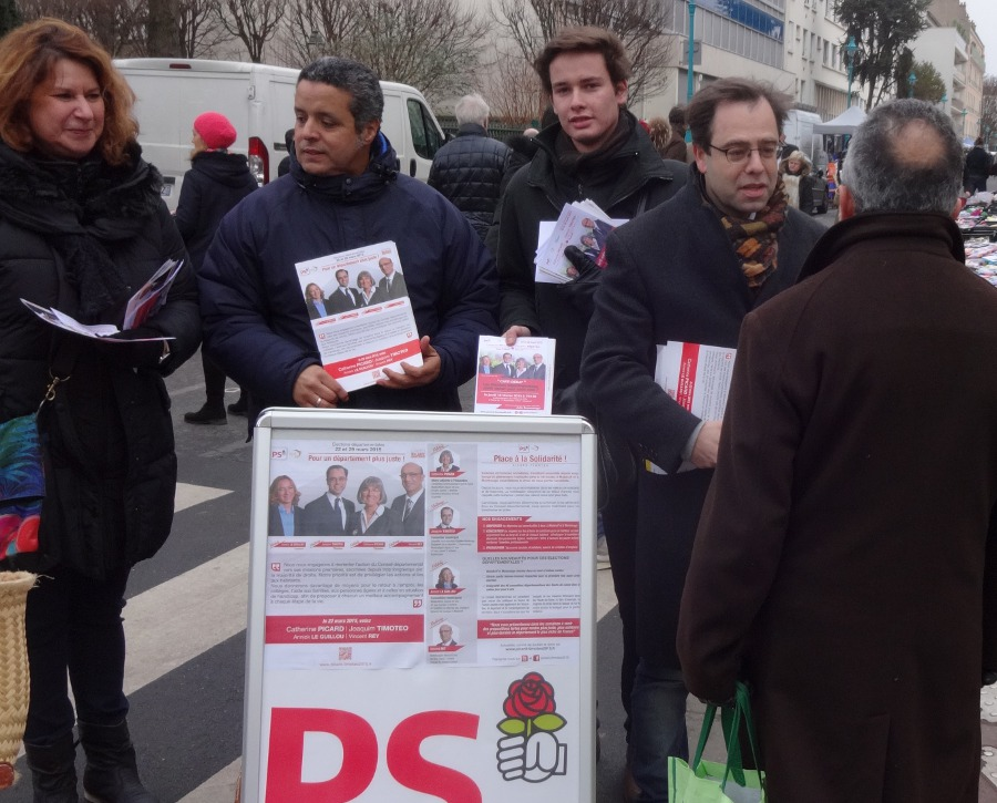 20150208 tractage Mtrge (7)11