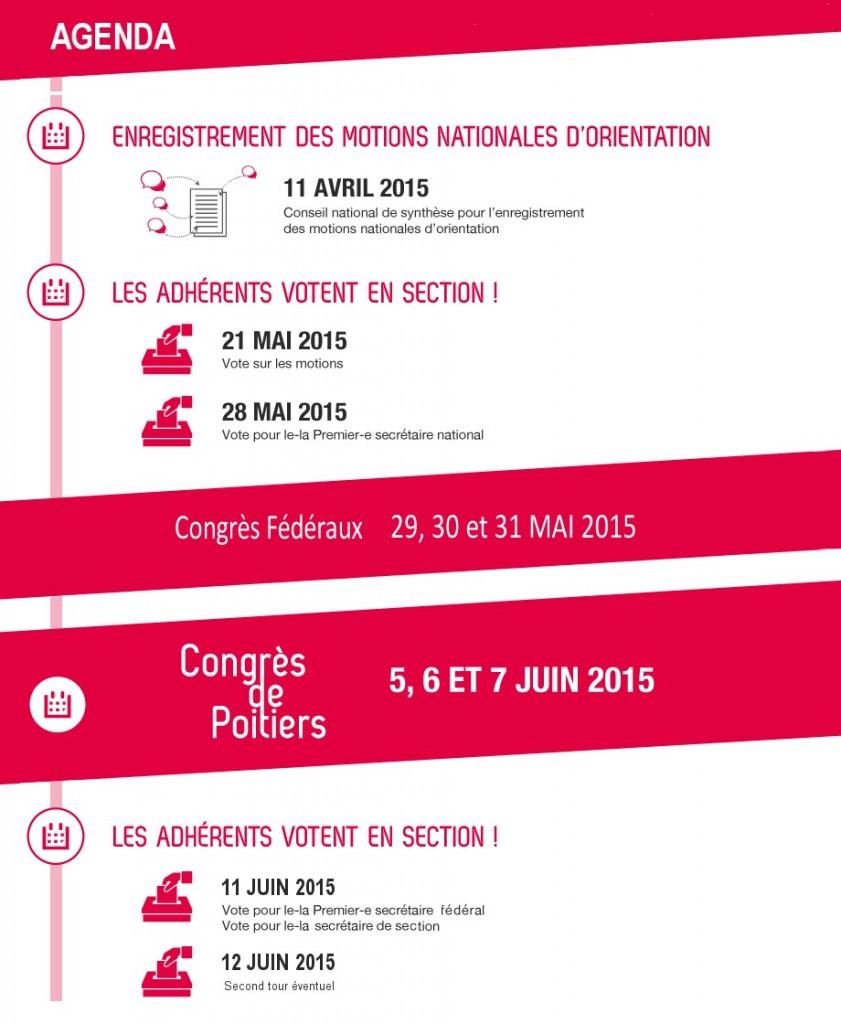 agenda-congres-poitiers-2015