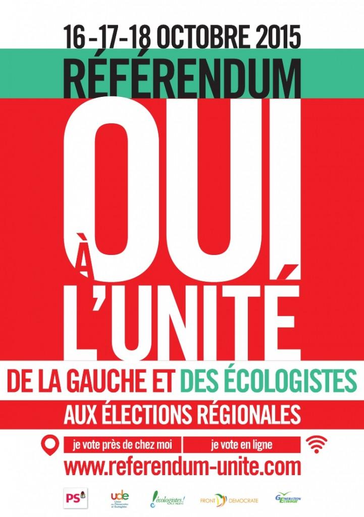 referendum-disons-oui-lunite-de-la-gauche-et-des-ecologistesrecto