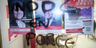 20160226-local-vandalisé-2