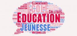 Education à Montrouge