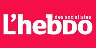 logo hebdo 720x340