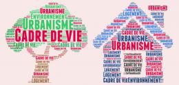 Urbanisme à Montrouge