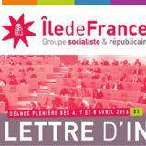 20160423 lettre-info-01720x340