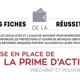 fiche3-940x473