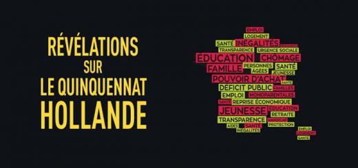 revelation_quiquennat_Hollande-720x340v1