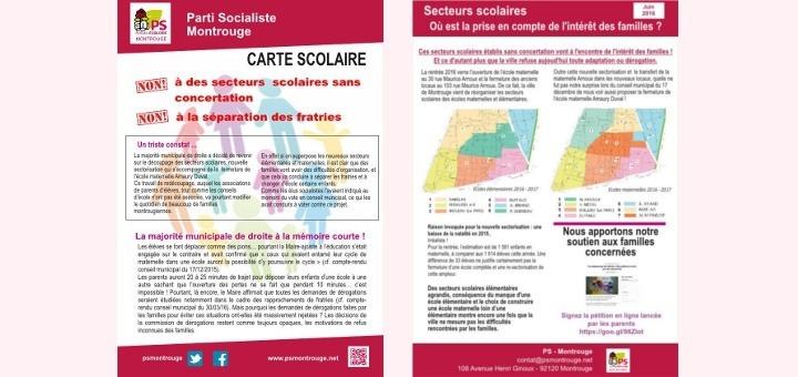 secteurtractv5tractv5-page001 - 720