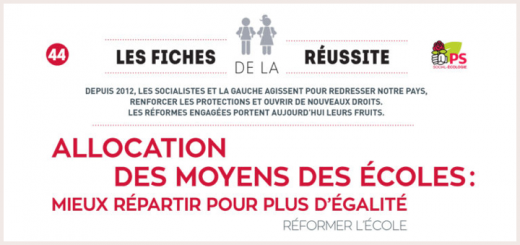 fiche44-720 - Copie