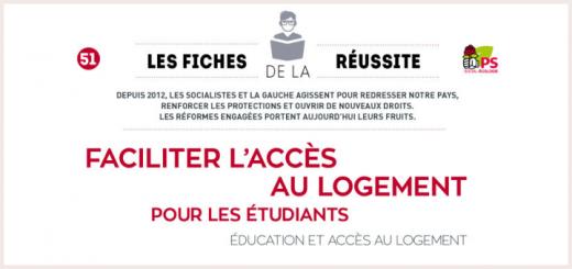 fiche51-720 - Copie
