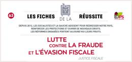 fiche63-720