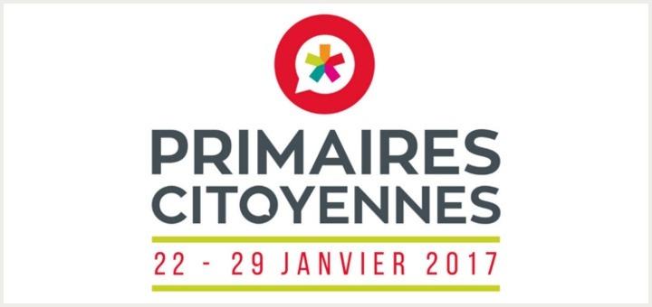 primaires-720x340