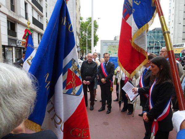 20170825 paris liberation (16)