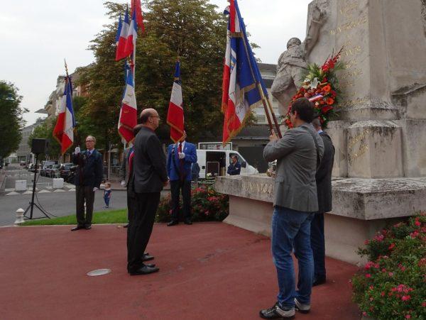 20170825 paris liberation (27)
