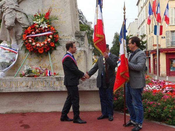 20170825 paris liberation (28)