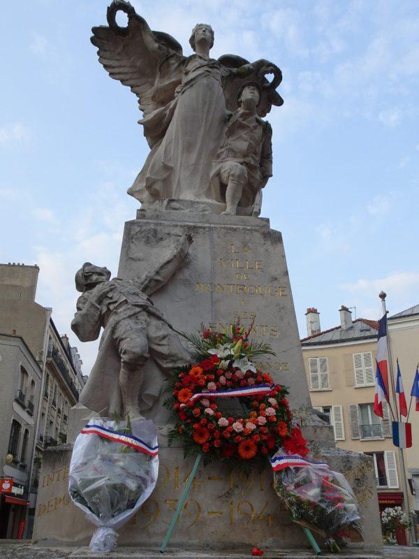 20170825 paris liberation (34)