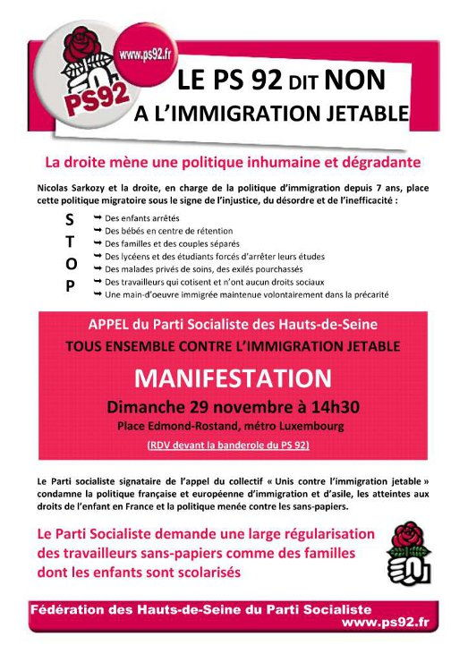 tract-invit-ps-92-immigration-jetable-nov-09-740
