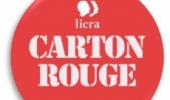 le-ps-s-associe-a-l-operation-carton-rouge-de-la-licra