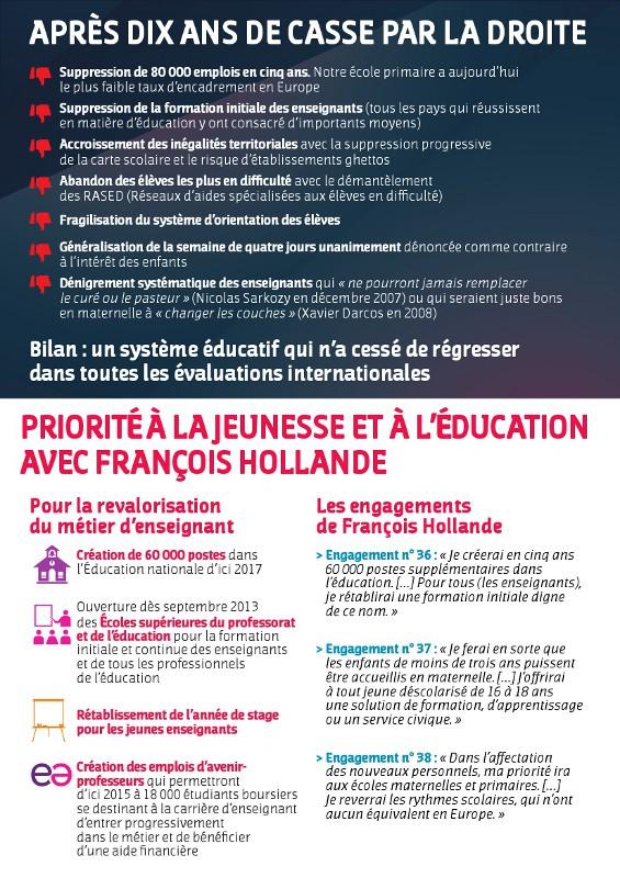 2013education1 - 1000 (2)