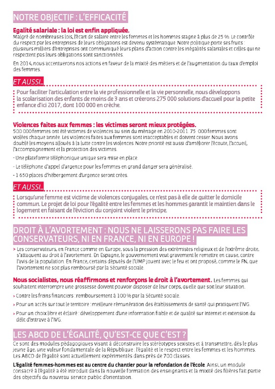 Tract_droitdesfemmes def (2)x500