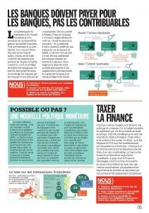 ILE DE FRANCE 8 pages5