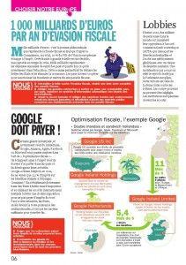 ILE DE FRANCE 8 pages6