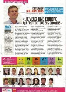 ILE DE FRANCE 8 pages8 - 825