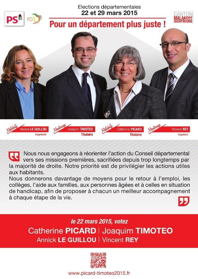 Affiche-A4-Cantonale-PS-31p - 900