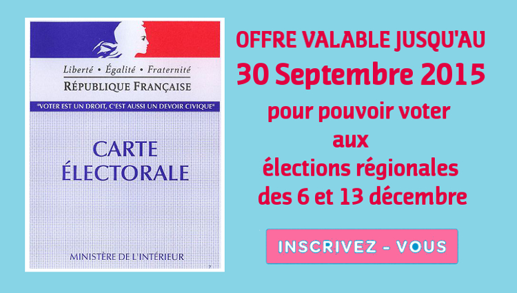 inscriptionliste750x425