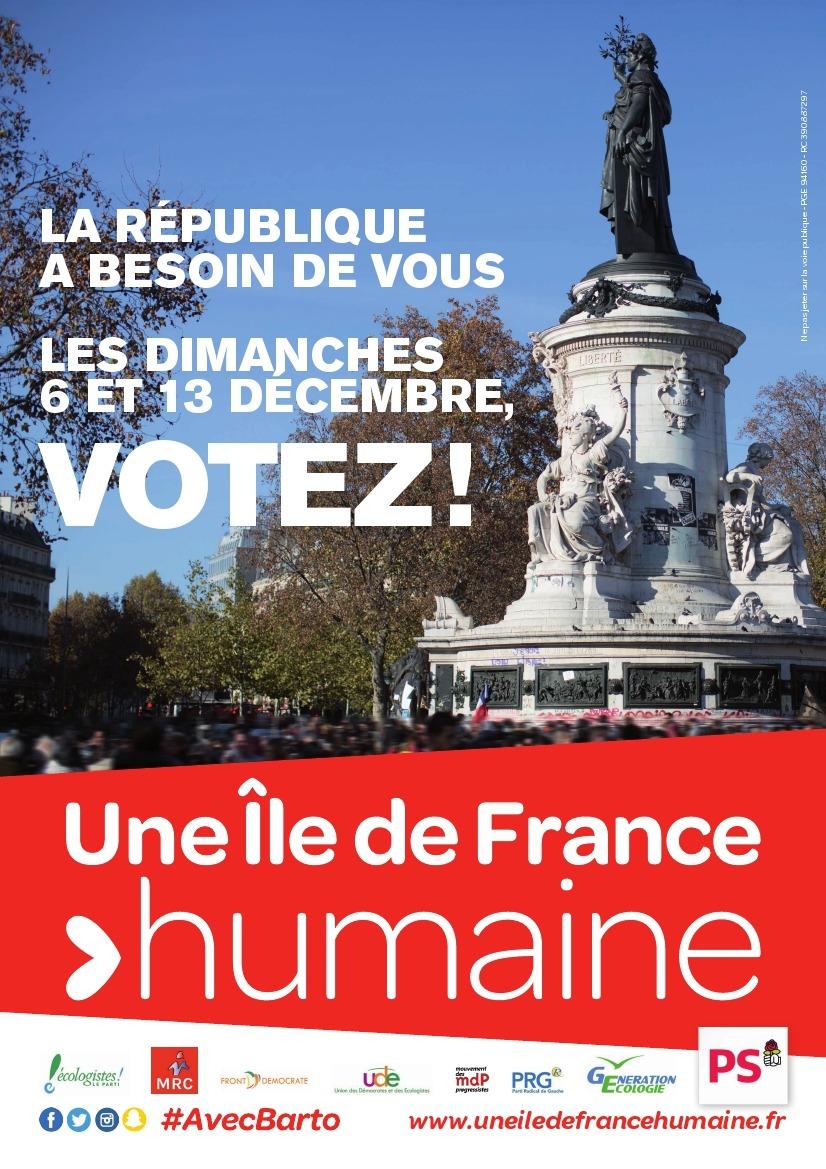 lettre-aux-franciliens1
