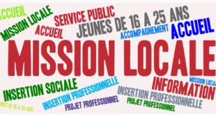 Mission locale: Les élus socialistes mobilisés contre le projet de suppression des antennes locales décidé par le Conseil de territoire