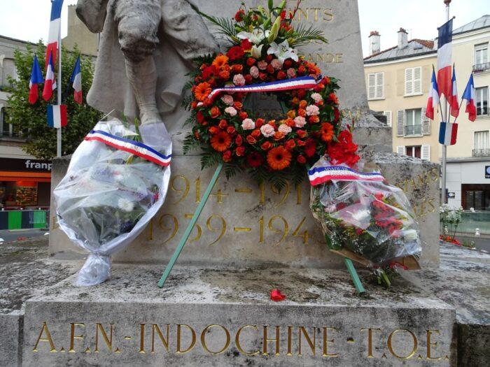 20170825 paris liberation (33)