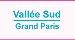 Les élus socialistes de Vallée Sud-Grand Paris s'alarment de l'état du dialogue social au territoire