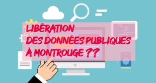Lettre au maire de Montrouge – Pour la publication des données publiques de la ville (3)
