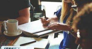Pour un véritable plan pour la jeunesse, de l'école à l'emploi