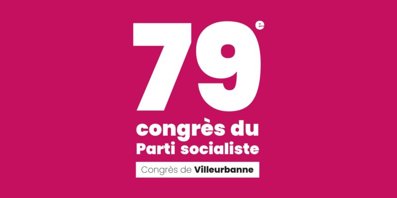 Congrès 2021 - Villeurbanne