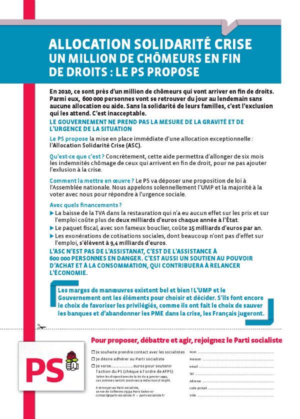 Tract_Hebdo558_ASC