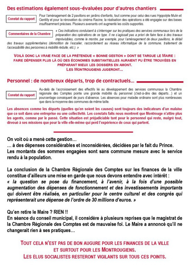 tract CRCallege_Page_2