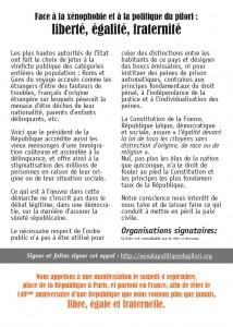 Flyer 4 septembre - Ile de France2