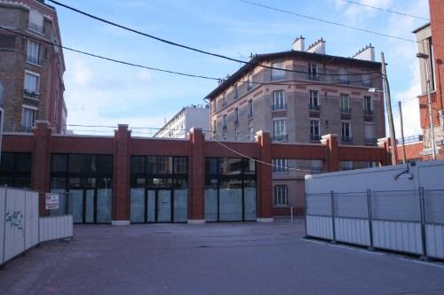 quartier Emile Boutroux