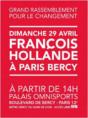 Affiche_FH_BERCY