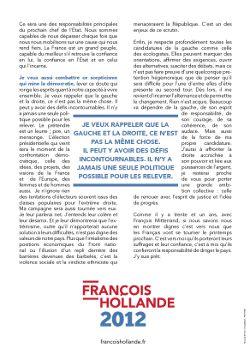 la-lettre-aux-francais