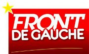 logo-Front-de-Gauche-180x109