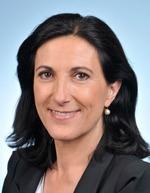 SandrineMazetier