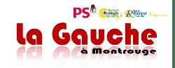 logo Gauchex250