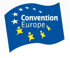 convention_europe
