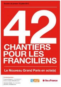 42_chantiers_pour_les_franciliens_-_dossier_de_presse300