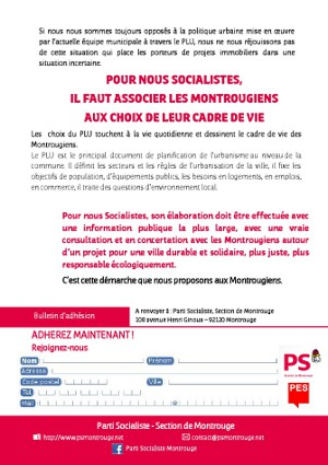 201308 tract annulation PLU vdefp2x300